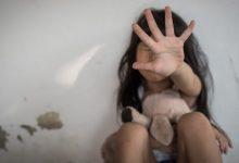 """Photo of Von Eltern und Onkel zu Tode gequält: """"Lasst mich sterben!"""" Kind (7) erliegt Missbrauchs-Verletzungen"""
