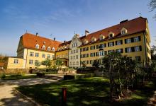 Photo of Piusheim: Urteil nach Missbrauchs-Vorwürfen erwartet
