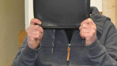 Photo of Verden Freikirchler gesteht pädophile Taten – Prozess erst 20 Jahre später