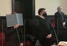Photo of Prozess in Bonn Windecker soll drei Stiefkinder über Jahre sexuell missbraucht haben