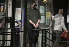 Photo of VORWURF DES SEXUELLEN MISSBRAUCHS VON KINDERN 28-Jähriger in Haft