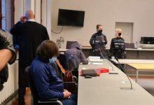 Photo of Angeklagter wird als Sadist bezeichnet