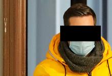 Photo of Staatsanwalt sicher: Vergewaltiger kommt nach Missbrauch frei – und schlägt wieder zu!