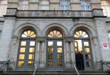 Photo of Sexueller Missbrauch von Teenagern: 53-Jähriger vor Gericht