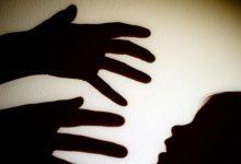 Photo of Prozess um Missbrauch von Kindern und Jugendlichen