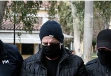 Photo of Warum Dimitris Lignadis verhaftet wurde – Was in seinem Haftbefehl erwähnt wird