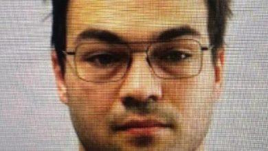 Photo of PROZESS UM MISSBRAUCHSKOMPLEX MÜNSTER Er soll Jungen (9) im VW-Transporter missbraucht haben