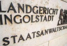 Photo of Fall aus Ingolstadt: So schwierig ist sexueller Missbrauch aufzuklären