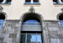 Photo of Taten in Iserlohn: Mann gesteht Missbrauch an Stieftochter