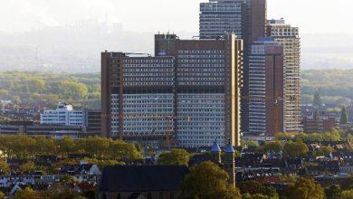 Photo of Köln: Vater soll Freundin seines Sohnes missbraucht haben