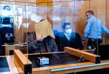 Photo of Urteile im Missbrauchskomplex Münster: Haftstrafen für zwei Männer aus Hannover