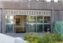 Photo of Gutachterstreit um die Opferaussagen: Wurde eine damals 10-Jährige in Hölstein vom Nachbarn sexuell missbraucht?