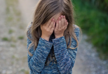 Photo of In den Rebberg gelockt und in die Hose gefasst: Mann wegen sexueller Misshandlung eines neunjährigen Mädchens verurteilt