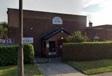 Photo of Liverpooler Kindergärtner bei Ermittlungen wegen sexueller Übergriffe auf Kinder verhaftet.