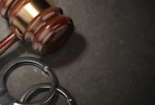 Photo of Midland Mann wird zu 75 Jahren Gefängnis für Sexualstraftaten verurteilt. Ein Midland Mann wurde für zwei Fälle von Sexualstraftaten an Kindern verurteilt.