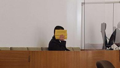 Photo of Prozessauftakt: Vorwurf des schweren sexuellen Missbrauchs