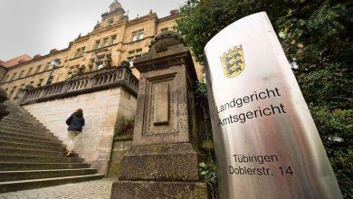 Photo of Pflegevater verurteilt Schläge, Sprechverbot und sexueller Missbrauch