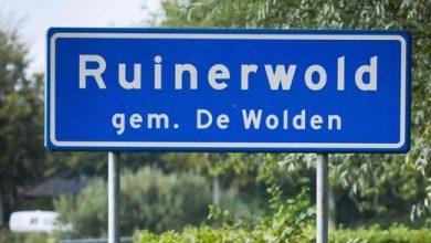Photo of Missbrauch in den NiederlandenKein Prozess gegen Vater von isolierter Ruinerwold-Familie