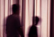 Photo of Missbrauch in Northeim: Anklage gegen zweiten Verdächtigen