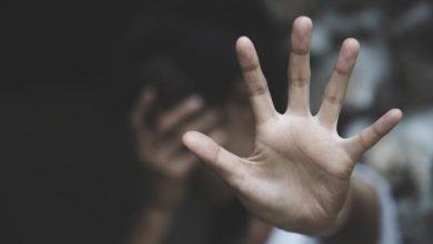 Photo of Monster-Missbrauch: Mädchen (7) vergewaltigt und erwürgt – Leiche in Scheune abgelegt