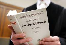 Photo of Remscheider vor Gericht : Vater gesteht sexuellen Missbrauch seiner beiden Töchter