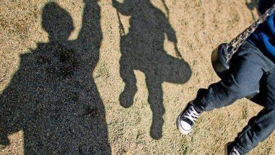 Photo of Wennigsen: Missbrauch in Kita – Erzieher zu Freiheitsstrafe verurteilt