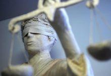 Photo of Staatsanwaltschaft wirft Delmenhorster mehrfachen sexuellen Missbrauch vor