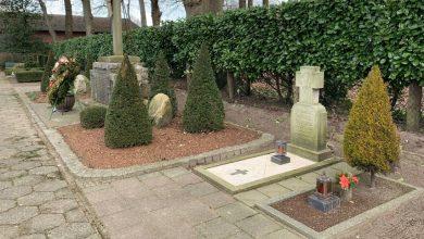 Photo of Im Emsland begrabener Pfarrer missbrauchte Ministranten und Familienangehörige