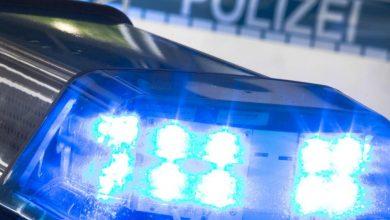Photo of 26-Jähriger wegen sexuellen Missbrauchs an 13-Jährigem verhaftet