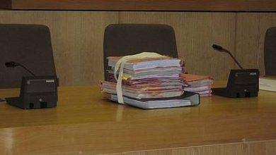 Photo of Missbrauchs-Prozess gegen Familienvater aus Kirchlengern