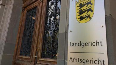 Photo of Prozess vor Hechinger Landgericht: 40-Jähriger gesteht sexuellen Missbrauch seiner Tochter