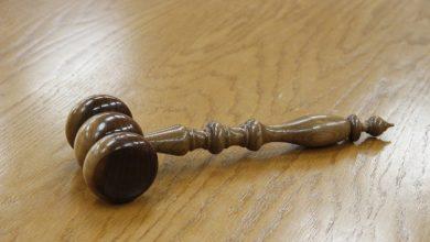 Photo of Baden-Baden: Sexueller Missbrauch von Kindern in 180 Fällen vor Gericht