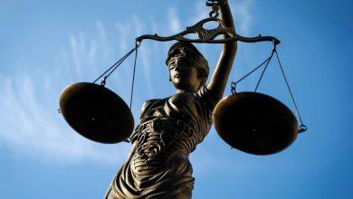 Photo of Nach versuchtem Kindesmissbrauch : Angeklagter legt Berufung vor Bonner Landgericht ein