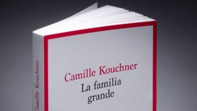 Photo of Frankreich Bekannter Politologe gesteht Missbrauch von Stiefsohn