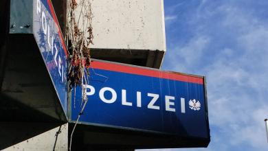 Photo of 13-Jährige in Klagenfurt missbraucht: Staatsanwaltschaft hat Video